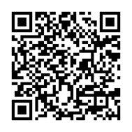 """EPGSalinas presenta su app para comunidades de regantes en el """"XIV Congreso Nacional de Comunidades de Regantes"""""""