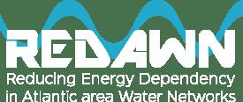 Redawn Logo
