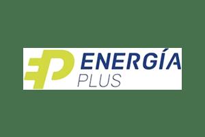 EnergíaPlus