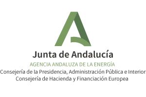 Junta de Andalucía. Agencia Andaluza de la Energía